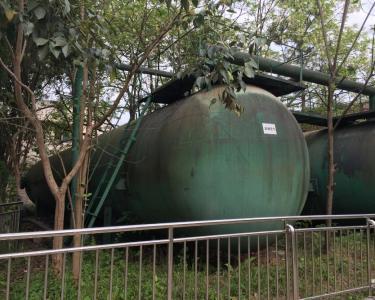 zhongwu院总体工程研究所无损检测工程
